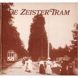 HTM-Specials 3002 VDL Citea SLF 120 1:87