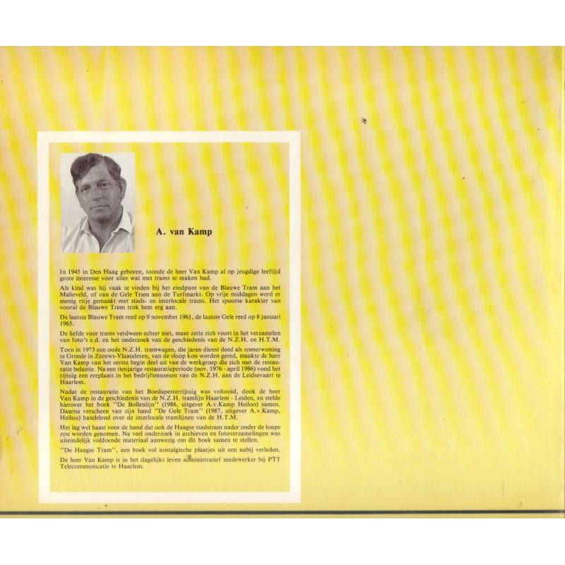HTM-Specials 3003 VDL Citea SLF 120 1:87