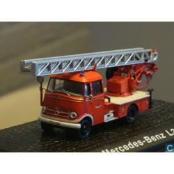 HTM stempelautomaat GTL tram