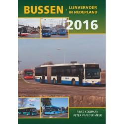 Haagse trams in beeld vanaf 1945