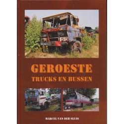 Met de bus mee - Deel: Aankomst en vertrek in 1950